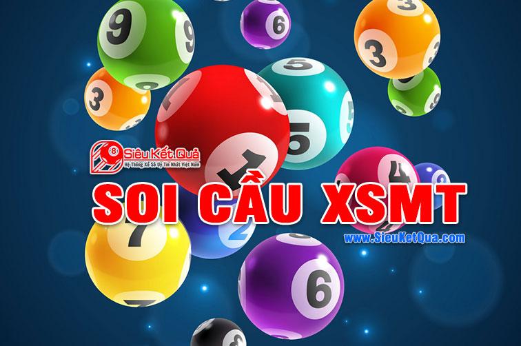 https://sieuketqua.com/upload/ckfinder/images/soi-cau-xsmt.jpg