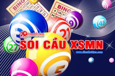 Dự đoán XSMN 13/6/2021 - Soi Cầu XSMN 13-6-2021 miễn phí