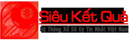Xổ Số Siêu Kết Quả™ - KQXS - Trực Tiếp Kết Quả Xổ Số 3 miền